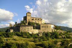1200px-Sion_Valere_Castle_20070730