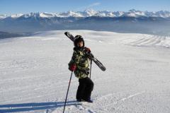 30-ski-gebied-B